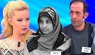 Tüm Türkiye'yi Şoka Sokan Korkunç Palu Ailesi Davasında Yeni Gelişmeler Var!