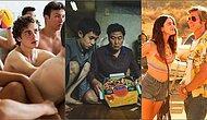 Sinema Sektörü Pandemiden Kötü Etkilendi Ama Onların Yüzü Güldü: 2020'de Ödülleri Toplayarak Yıla Damgasını Vuran Filmler