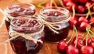 Uzun Süre Tüketilmediğinde Şekerlenen Reçel ve Balın Şekerlenme Problemini Ortadan Kaldıran Pratik Yöntemler