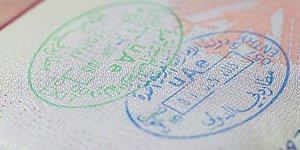 Gerekçe 'Güvenlik Endişesi': BAE, Türkiye'nin de Aralarında Yer Aldığı 13 Ülkeye Vize Vermeyi Durdurdu