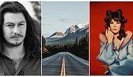Alıp Başınızı Tek Başına Bilinmeze Doğru Yola Çıkma İsteğiyle Dolduracak 15 Şarkı