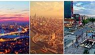 Kimi Özlem, Kimi Sevgi Uyandırıyor: Aşık Olunası Şehirler ve Uğruna Yapılan Şarkılar