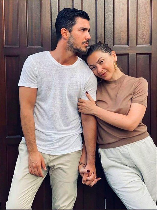 9. Yaşadığı zor günleri sevgilisi Kaan Yıldırım'la beraber atlatmaya çalışan Hadise'ye iddialara göre Kaan bey 280 bin TL değerinde çanta aldı. Hatta bununla da yetinmedi, romantik bir Maldivler tatili ayarladı.