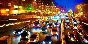 Pompaya Yansıyacak: Benzinin Litre Fiyatına 37 Kuruş Zam