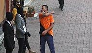 Konum Adana Olunca Şaşırmadık: Cansız Manken Şakası Yapan YouTuberlar'ı Önüne Gelen Dövmeye Çalıştı