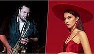 Özgür Notalar Sevenlere: Türe Ülkemizde Yeniden Anlam Kazandıran 16 Türkçe Caz Şarkı