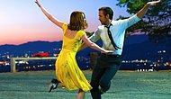 Sosyal Mesafeyi Aşar Aşmaz Edilecek O İlk Romantik Dans İçin Arkada Mutlaka Çalması Gereken 21 Şarkı