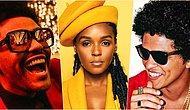 2000'li Yıllarda Çıkmış Olmasına Rağmen Damakta Nostaljik Bir Tat Bırakan 15 Süper Şarkı