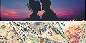 Uğur Batı Yazio: Sevginin Fiyatı Var mıdır?