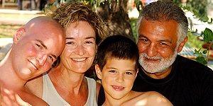 Kenan Işık'ın Eşi Çıkan Haberleri Yalanladı: 'Sağlık Durumundan Bir Değişiklik Yok'