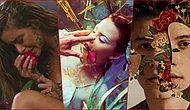 İsminde Çiçeklerin En Nadidesi Gülün Geçtiği Mis Kokulu 18 Şarkı