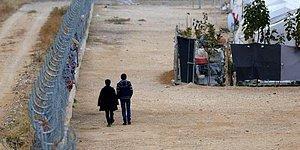 Bugüne Kadar Yapılmış En Kapsamlı Suriyeli Araştırması: 'Türkiye'de Mutlular, Kalıcılar'