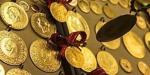 26 Kasım Altın Fiyatları! Gram ve Çeyrek Altın Ne Kadar Oldu?