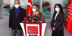 TTB, Koca'yı Yalanladı: '28 Bin Rakamı da Gerçek Değil'