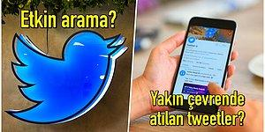 Twitter'ı Gerçek Bir Profesyonel Gibi Kullanmanıza Yardımcı Olacak Bu Özellikleri Mutlaka Beyninizin Bir Köşesine Atmalısınız!