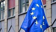 Avrupa Parlamentosu'ndan Yaptırım Çağrısı: 'Türkiye Büyük Jeopolitik İhtiraslar Peşinde'
