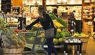 Ekonomi Güven Endeksi Kasım Ayında Yüzde 3.5 Geriledi