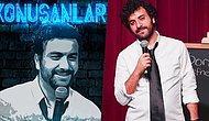 Yeni Dönemin Yıldızı Hasan Can Kaya'nın İlginç Kariyer Yolculuğu! Sıfır Aboneli Kanaldan Kapalı Gişe Komedi Oyunlarına