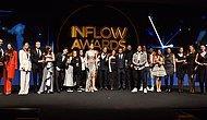 Influencer Marketing Dünyasının En İyileri 21 Aralık'ta Ödüllerine Kavuşuyor: INFLOW Awards'20