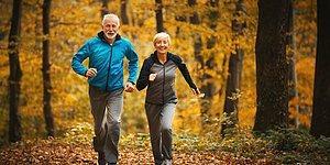 Yapabileceklerimizin Yaşı Yok! Bu Hayatta Her Yaşta Her Şeyi Başarabileceğimizin 10 Kanıtı