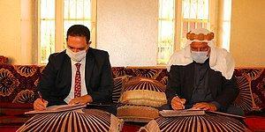 Devlet ile Aşiretler Arasında 'Çocuk Yaşta Evlilik' Protokolü
