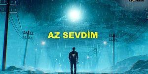 Reynmen Yeni Single'ı 'Az Sevdim'i YouTube'da Yayınladı