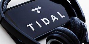 RTÜK Bir İlke Daha İmza Attı: Dijital Müzik Platformu TIDAL'e Erişim Engeli