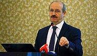 """AKP Milletvekili Ahmet Sorgun: """"Türkiye'de Kriz Yok, 'İşsizim Açım' Diye Gelenler İş Beğenmiyorlar"""""""