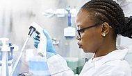ABD'de Pfizer/Biontech Aşının İlk Parti Dağıtımına Başlandı