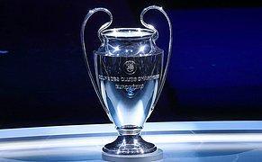Şampiyonlar Ligi'ni En Çok Kazanan Futbolcuyu Bulabilecek Misin?