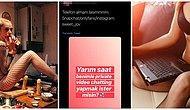 Fuhuş Dosyası: Fahişelere Seks İşçisi Demek Sakıncalı mı, Kadın Bedeninin Sömürülmesi Kurumsallaştı mı, Türkiye'deki Genelevler Ne Durumda?