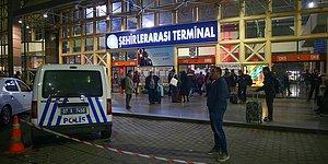 Yeni Yasak Beklenen 15 İli Bakan Açıklamıştı! Şehirlerarası Seyahat Yasaklanacak mı?