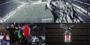 Hayri Cem Yazio: Hakeme Rağmen Derbinin Galibi Beşiktaş