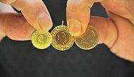 30 Kasım Altın Fiyatları! Gram ve Çeyrek Altın Ne Kadar Oldu?