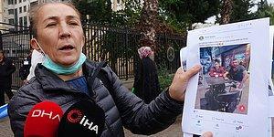 Özgür Duran'ın Ailesi Kadir Şeker'in 'Kiralık Katil' Olduğunu İddia Etti: 'Elimizde Deliller Var'