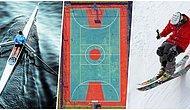 Karakter ve Fizik Olarak Hangi Spora Daha Yakınsın?