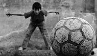 Üç Korner Bir Penaltı: Küçüklüğü Mahalle Maçlarında Geçenlerin Bildikleri 10 Şey