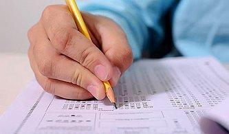 MEB, Açıköğretim Ortaokul ve Lise Sınavlarını Erteledi