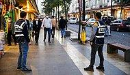 YASAK SAATLERİ: Sokağa Çıkma Yasağı Saat Kaçta Başlıyor? Kimler Sokağa Çıkma Yasağından Muaf?