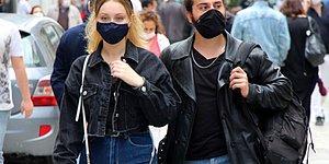 Korona ile Mücadelede İhbar Dönemi Başladı! Cadde ve Sokaklara 'Kota' da Uygulanabilecek
