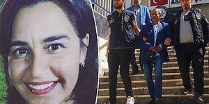 Öğretmenin 'Kendisini Öldürmesi İçin' Tuttuğu Kiralık Katil, Müebbet Hapse Çarptırıldı