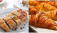 Birçoğumuzun Sabah Ritüeli Haline Gelmiş Pastane Lezzetlerinden 11 Seçmece Tarif