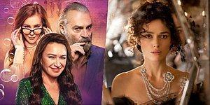 Netflix Türkiye'de Aralık Ayında Yayınlanacak Olan Yeni Diziler, Belgeseller ve Filmler