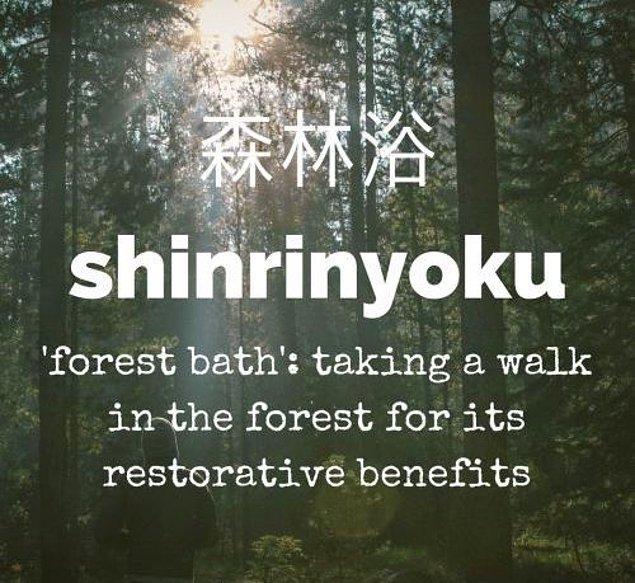 Minimalist, huzur dolu ve keyifli bir dil: Japonca!