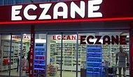 İstanbul'da Eczane Düzenlemesi: Cumartesi Günü Nöbetçi Eczane Sayısı 3 Kat Artacak