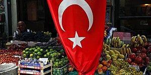 Kasım Ayında Rakamları Açıklandı: Enflasyon Yıllık Bazda Yüzde 14,03 Oldu