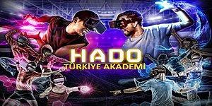 Ercan Altuğ Yılmaz Yazio: Bir Oyun Olarak Spor ve Bir Spor Olarak ESpor!