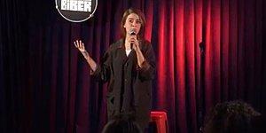 Alevilerle İlgili Yaptığı Şaka Çok Konuşulmuştu: Komedyen Pınar Fidan ve Özgür Tosun'un Hapsi İstendi
