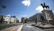 Valilik Açıkladı: Ankara'da Mesai Saatleri Düzenlemesi