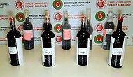 İstanbul Havalimanı'nda Uyuşturucu Operasyonu: Türkiye'ye İçki Şişesinde Sıvı Kokain Sokmaya Çalıştılar